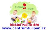 Centrum Tulipán