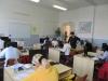 Bilanční diagnostika - skupinová práce